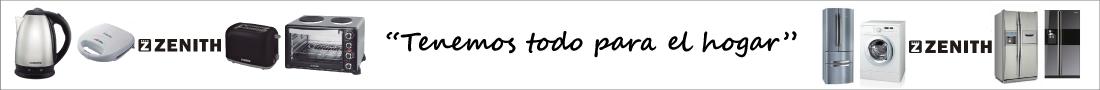 Pastelera/Pochoclera