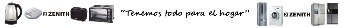 Batidoras