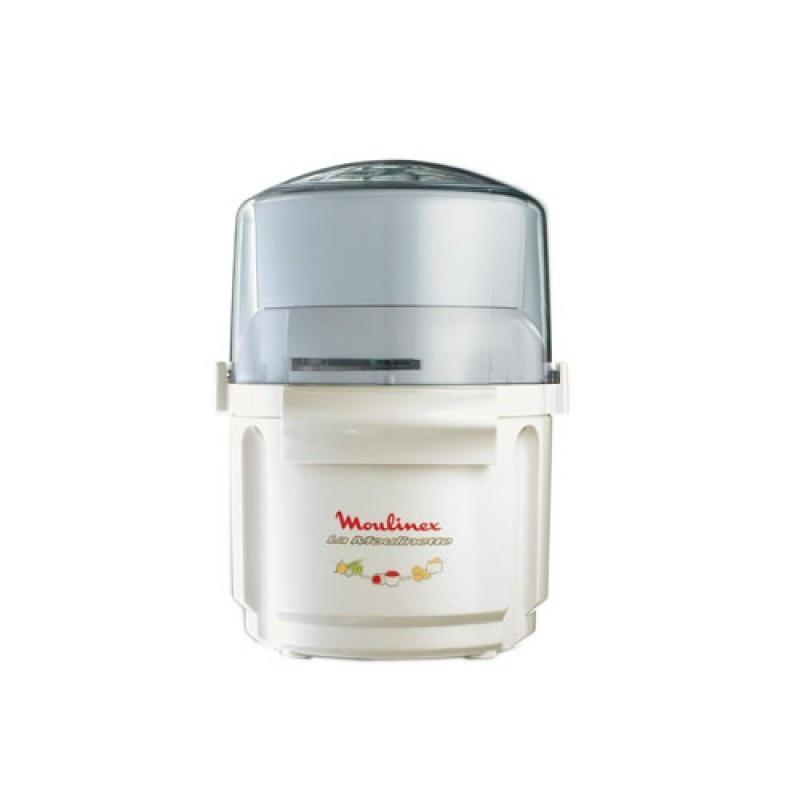 Moulinex Picadora AD6011AR