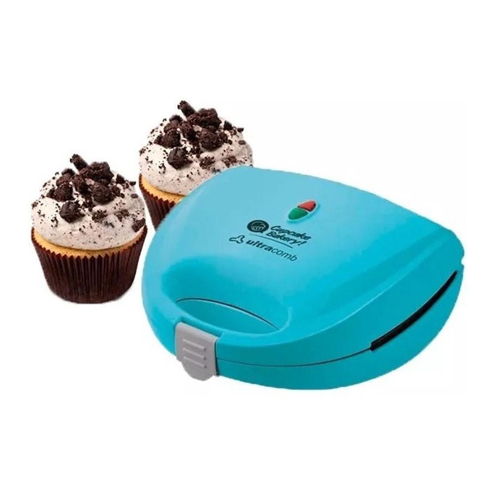 Ultracomb CC-2500 Pastelera - Fca de Cupcakes