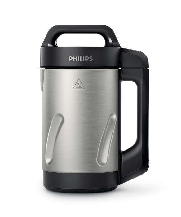Philips Soup Maker HR2203