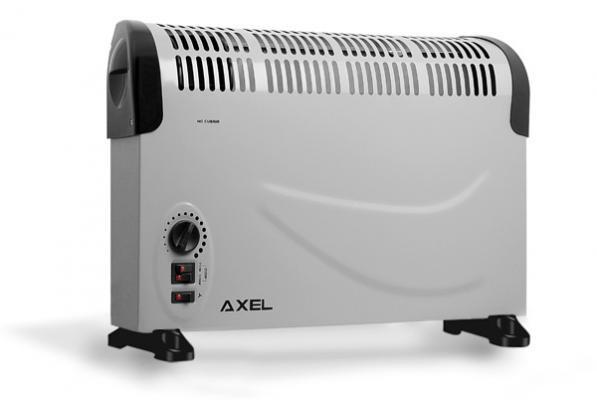 Axel Convector AX-CO/961308
