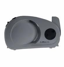 Ultracomb Cortadora de Fiambre FS-6300