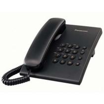 Panasonic Telefono de Mesa KXTS500