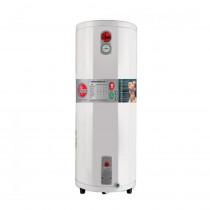 Rheem termotanque eléctrico 125 Litros Rheem  E125
