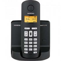 Gigaset Telefono Inalambrico AL140