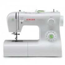 Maquina de coser SGR 2273