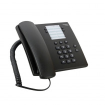 Siemens Telefono de Mesa DA100