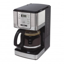 Oster Cafetera Filtro BVSTDC-4401-054