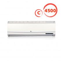LG Aire Acond Split 4500F TSNH1865MA2