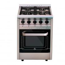 Morelli Cocina 60cm Country COUNT600/018027