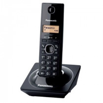 Panasonic Telefono Inalambrico KX-TG1711AGB