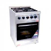 Morelli Cocina CHEF600V