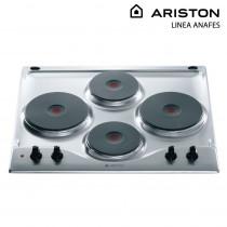 Ariston Anafe Electrico