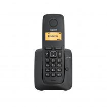 Gigaset Telefono Inalabrico A120 A