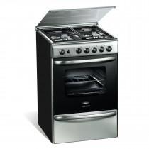 Longvie Cocina 18500X