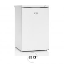 Vondom Freezer Vertical 85Lt FR55 Blanco