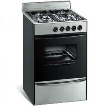 Longvie Cocina 13231X