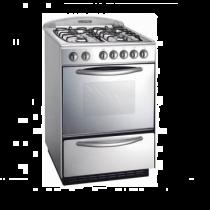 Domec Cocina CXCLTSV