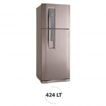 Electrolux Heladera C/Freezer DXW51
