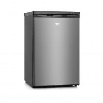 Vondom Freezer Vertical 63Lt FR55 Inox