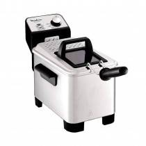 Moulinex Freidora Easy Pro AM338058