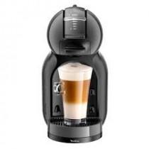 Moulinex Cafetera PV120858