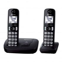 Telefono Inalambrico Panasonic KXTGD212AGB