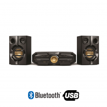 Philips Sistema de Audio FX20X