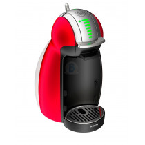 Moulinex Cafetera PV160558