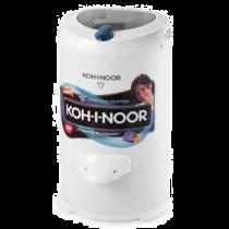 Kohinoor Secarropas B-665