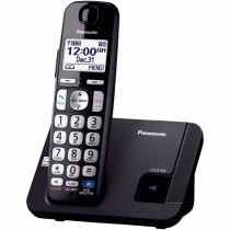 Panasonic Teléfono Inalambrico KX-TGE210