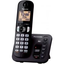 Panasonic Telefono Inalambrico KX-TGC220AGB