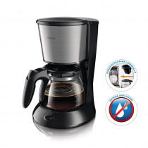 Philips Cafetera Filtro HD7457