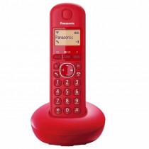 Panasonic Telefono Inalambrico KX-TGB210AGR