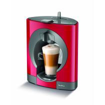 Moulinex NDG Cafetera PV110558