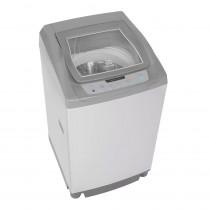 Electrolux Lavarropas AUT 6,5KG 800RPM  DigitalWash Plata