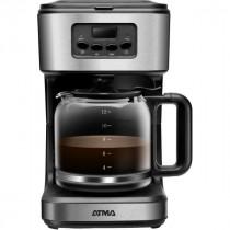 Atma Cafetera CA8182E