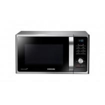 Samsung Microondas  23Lts MG23F3K3TAK Negro