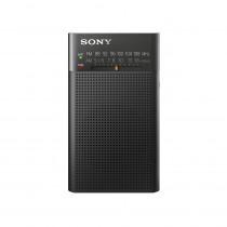 Radio Portatil SONY ICF-P26