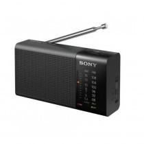 Radio-Portatil-SONY-ICF-P36