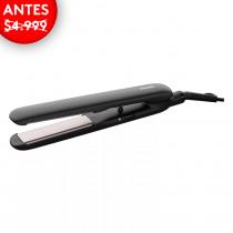 Philips Plancha P/Cabello HP8321