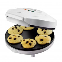 Waflera Cupcake Maker ATMA CM8910E
