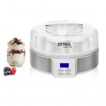 Atma Yogurtera 7 jarros YM3010N