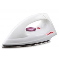Axel Plancha AX-PL 1200