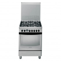 Ariston Cocina CX660SP6
