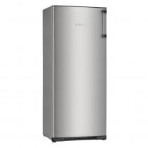 Koh-i-noor Freezer Vertical 207Lt - GSA-2694/7 ¡Combinable! Armá tu Side by Side