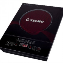 Yelmo Anafe Electrico AN-9901