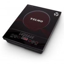 Yelmo Anafe Electrico Vitroceramico AN-9901 TOUCH