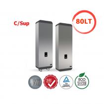 Energy SafeTtque Electrico 80 Lts FD80A